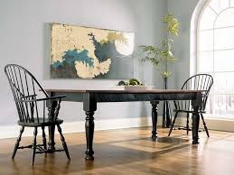 Harvest Dining Room Table Carolina Farm Table Carolinafarmtable