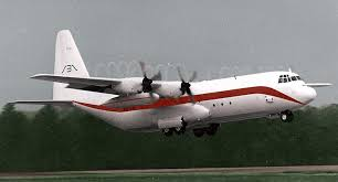 air cubana reservation siege scibe airlift airblog