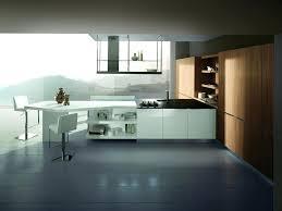 fabricant de cuisine italienne fabricant de cuisine italienne cuisine contemporaine cuisine