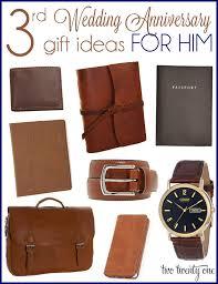 9th wedding anniversary gift 9th wedding anniversary gift ideas for him gift ideas bethmaru