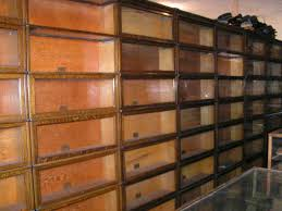 Lawyers Bookcase Attorney Bookcase Lawyer U0027s Information Portal
