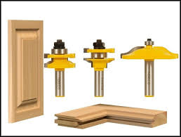Kitchen Cabinet Router Bits Router Bits For Glass Cabinet Doors Cabinet Home Decorating