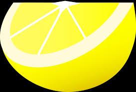 lemon drop martini clip art sour lemon clipart 16