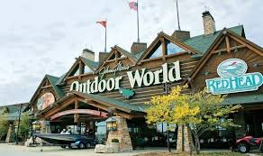 bass pro shop black friday ad bass pro shops 6112 west grand ave gurnee il sporting goods
