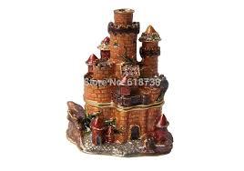 lighthouse jewelry box hinged keepsake box gifts