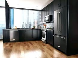 black kitchen tiles ideas black kitchen floor exquisite black kitchen flooring ideas 6 design