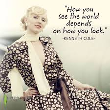 pattern fashion quotes 753 best quotes fashion style beauty images on pinterest