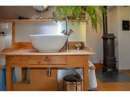 möbel für badezimmer bad möbel