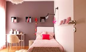 chambre fille taupe décoration chambre fille taupe 13 roubaix chambre fille ado