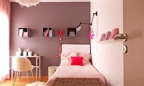 chambre fille et taupe décoration chambre fille taupe 13 roubaix chambre mezzanine