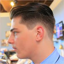 haircot wikapedi pictures on regular haircut for men cute hairstyles for girls