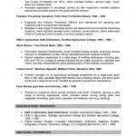 How To Make A Resume For A First Job by Resume Template 89 Breathtaking What Is A Good Does College Look