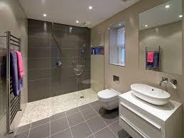 bathroom remodel images best bathroom decoration