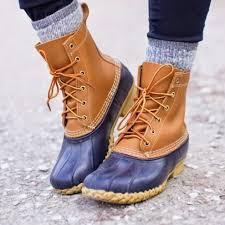 s bean boots sale teki 25 den fazla en iyi ll bean boots fikri