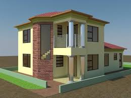 plans for building a house building house plan designing and drawing evaton