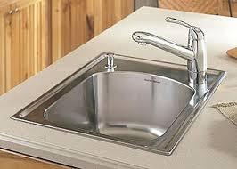 how much is a sink how much is a kitchen sink surfce s kitchen sink drainer