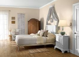 150 best home fr paint colors images on pinterest paint colors