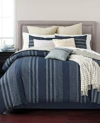 Macy S Comforter Sets On Sale Bed In A Bag And Comforter Sets Queen King U0026 More Macy U0027s