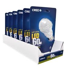Cree Dimmable Led Light Bulbs by How To Get The Same Light As An Old Fashioned Incandescent Bulb