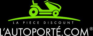 siege pour tondeuse autoport pièces de tracteurs tondeuses autoportées site officiel l