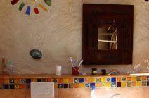 mediterrane badezimmer herrenhaus mediterrane badezimmer fliesen bunt