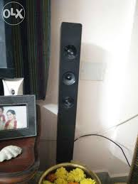Philips Htd5580 94 Home Theatre Review Philips Htd5580 94 Home - philips home two offers may clasf