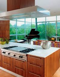 Kitchen Ventilation Design Hyperventilation About Kitchen Ventilation Mnn Mother Nature