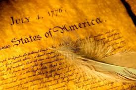 declarations compacts and the american constitutional tradition