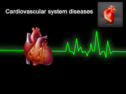 images of cardiology heart wallpaper disease sc