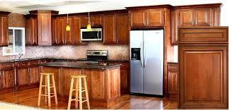 Shop Rta Cabinets Dark Kitchen Cabinets Dark Rta Cabinets Cabinet Mania