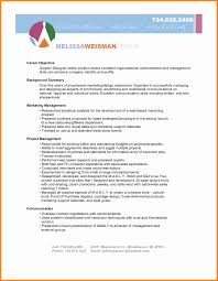 resume exles graphic design graphic design resume sles awesome interior design resume