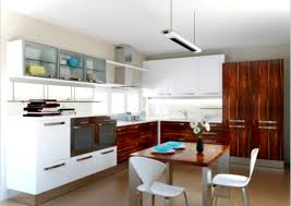 Indian Kitchen Interiors Tag For Indian Kitchen Shelf Disign Interior Home 1900 Sq Feet 2