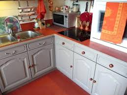 modele de plan de travail cuisine modele plan de travail cuisine modele plan de travail cuisine modele