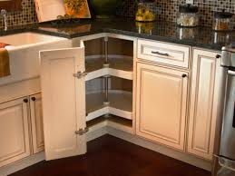 corner kitchen cabinet ideas decoration wonderful corner kitchen cabinet corner kitchen