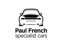 porsche 944 logo gt nine the definitive porsche site porsche 944 2 5 coupé