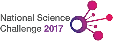 Challenge Science National Science Challenge 2018