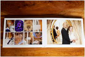 western photo album 3 wedding albums
