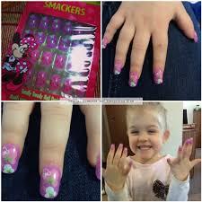 Best Stick On Nails Best Kids Press On Nails Photos 2017 U2013 Blue Maize
