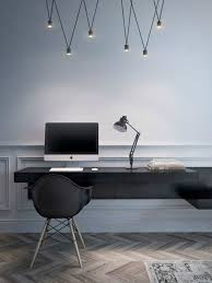 home lighting design 2015 interior design trends 2016 7 great simple home office ideas