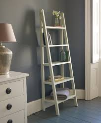 Rolling Bookcase Ladder by Furniture Bookshelf Ladders Ways To Build Your Own Bookshelf