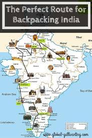 best 25 news india ideas on pinterest katrina kaif news