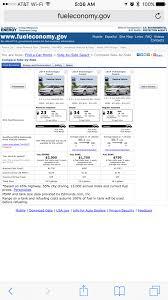 nissan armada for sale vancouver bc titan xd diesel vs titan xd gas page 3 nissan titan xd forum