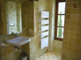 wet shower the building code forum