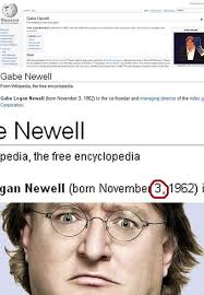 Half Life 3 Confirmed Meme - image 562504 half life 3 confirmed know your meme