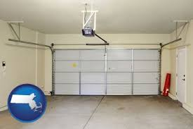 Collins Overhead Doors Everett Ma Garage Door Repair In Massachusetts