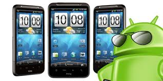 android revolution hd htc inspire 4g installing android 2 3 5 gingerbread and htc sense