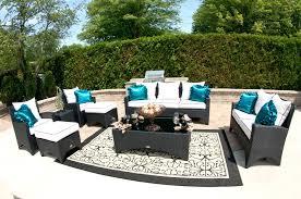 patio furniture louisville ky premiojer co
