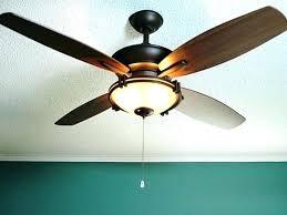 hunter baseball ceiling fan hunter ceiling fans instat co