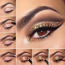 light everyday eye makeup archives az zambia com az zambia com