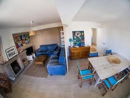 chambre d hote a lisbonne lisbon waves surf lodge chambres d hôtes costa da caparica